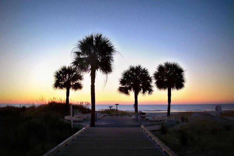 Image of Hilton Head, South Carolina